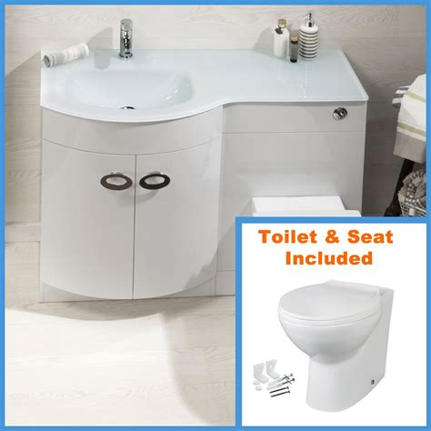 bathroom vanity unit with sink d shape bathroom vanity unit basin sink bathroom wc unit