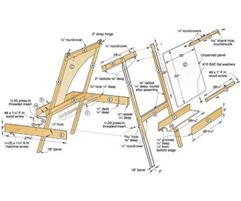 artist easel woodworking plans diy easel building plans free