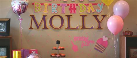 birthday decoration images at home home decoration ideas for birthday