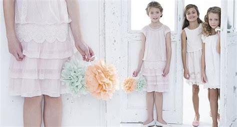 vestidos de ni a del corte ingles vestidos de fiesta el corte ingl 233 s p 225 gina 6 de 14 fans