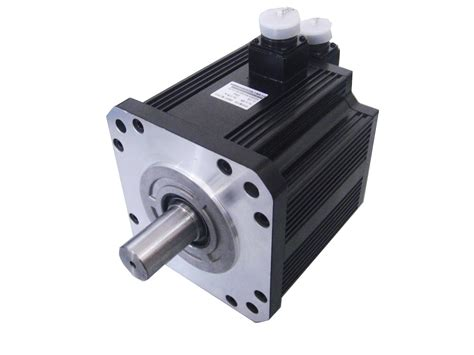Home Ac Motor by Brushless Ac Motor In Ac Motor From Home Improvement On