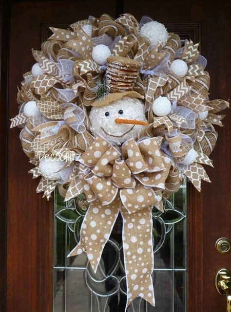 decorating wreaths for best 25 winter wreaths ideas on