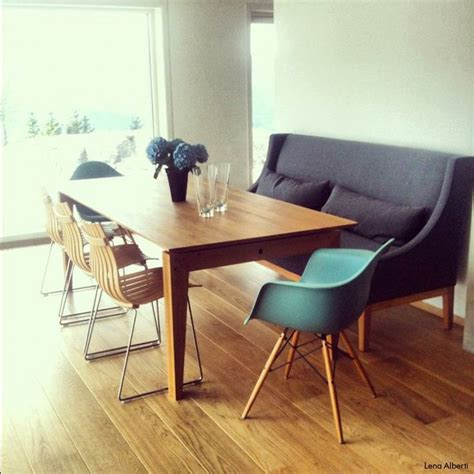 dining sofa table 66 best images about at dining table on