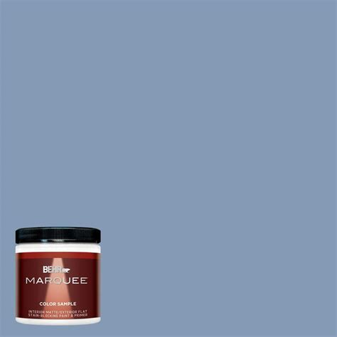behr paint color guarantee behr marquee 8 oz mq5 51 mystery interior exterior paint