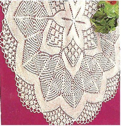 european knitting european knitting technique free knitting projects