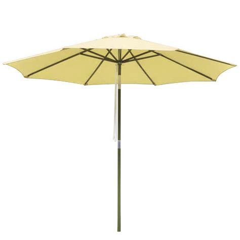 patio umbrella replacement canopy replacement patio umbrella canopy threshold replacement