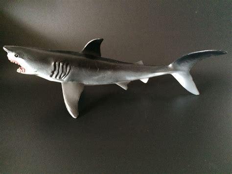 tiger rubber st popular tiger shark buy cheap tiger shark lots