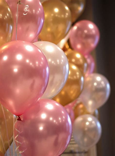 80 best images about Pink and Gold Baby Shower Decorations on Pinterest   Baby showers, Baby