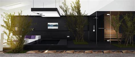 home design inside and outside inside outside living style showme design