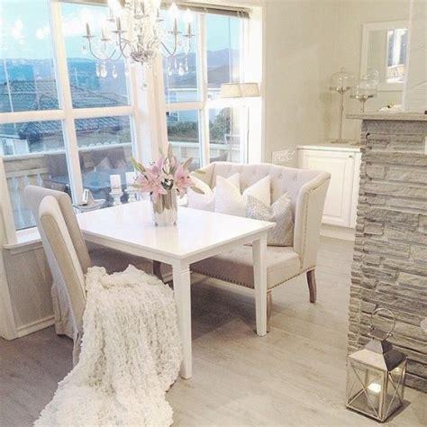 Small Apartment Dining Room Ideas piccola sala da pranzo 44 idee per arredarla con stile