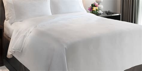 bed sheet reviews consumer reports bedding fascinating best sheets consumer reports best