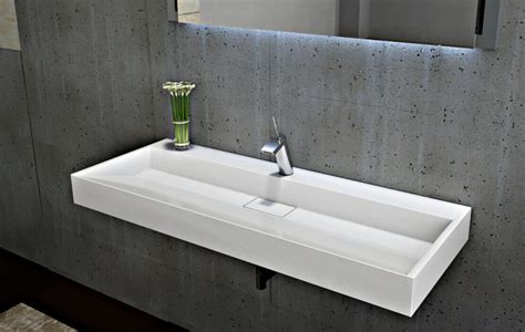waschbecken 187 moderne handwaschbecken g 252 nstig kaufen