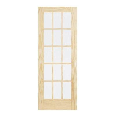 unfinished wood cabinet doors home depot unfinished pine cabinet doors cabinet doors