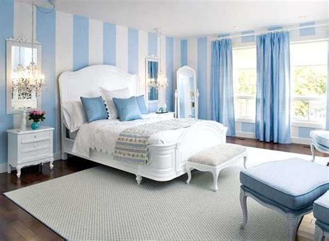 light blue bedroom ideas light blue bedroom colors 22 calming bedroom decorating ideas