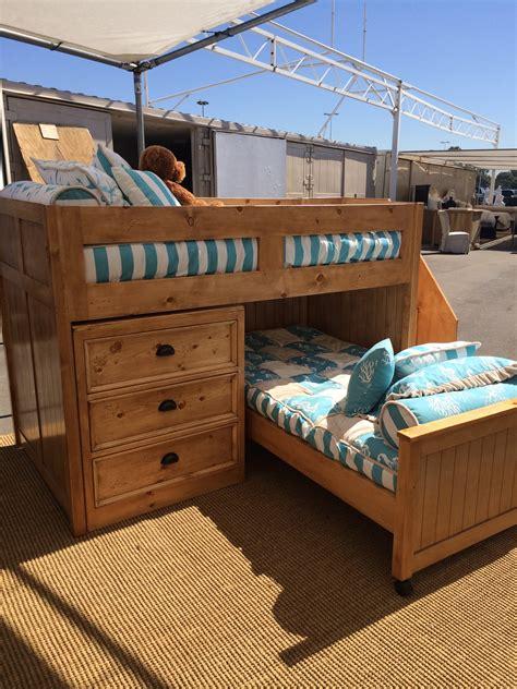 junior loft bunk bed palm desert junior loft bunk bed with stairs alley