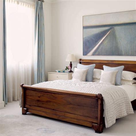 calming bedroom designs calming bedroom relaxed bedroom designs bed