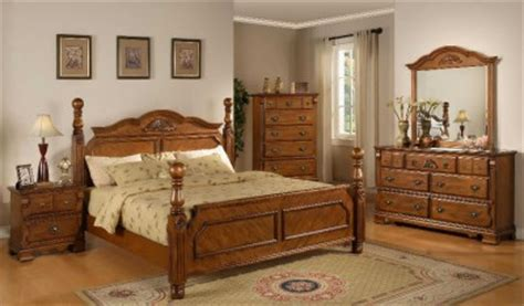 cannonball bedroom furniture sets cannonball bedroom furniture new river jumbo cannonball