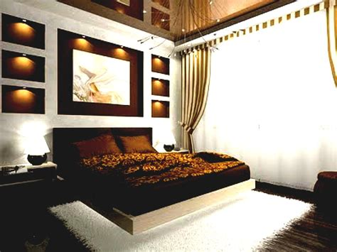 houzz bedroom ideas decoration for bedrooms small bathroom decorating ideas