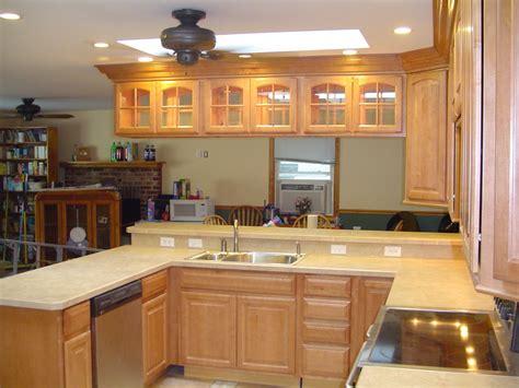 9 unique raised ranch kitchen ideas house plans 47533