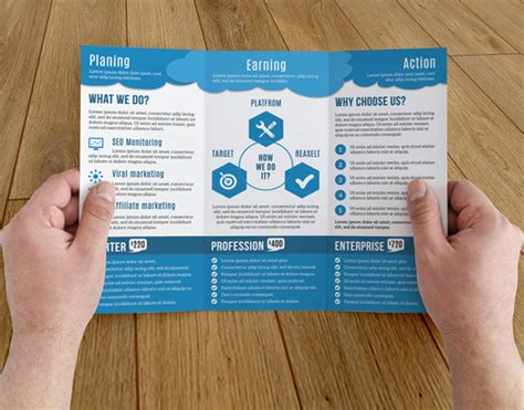 cover pages download social marketing brochure sistec