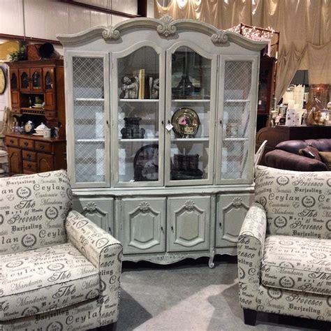 chalk paint retailers san antonio where to buy sloan chalk paint repurposed and refined