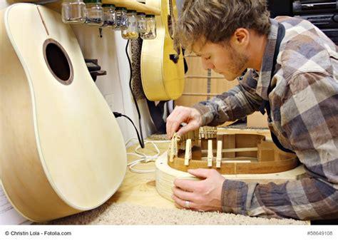list of woodworking careers careers list careers in the industry