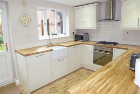 kitchen layout ideas small kitchen design uk 28 images different small