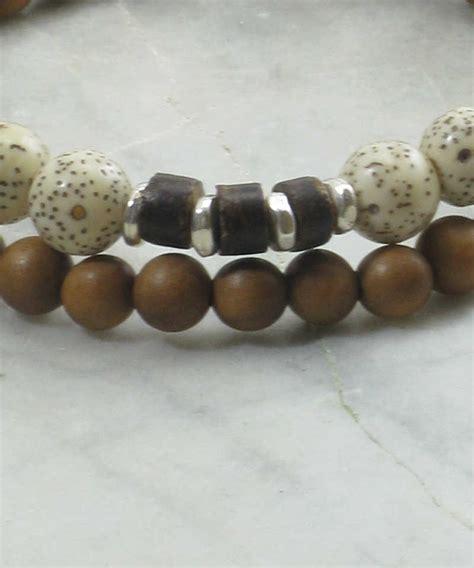 sandalwood prayer meaning savanna bracelets for lotus mala mala