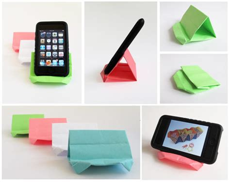 how to make a origami phone how to make a origami phone how to make origami phone