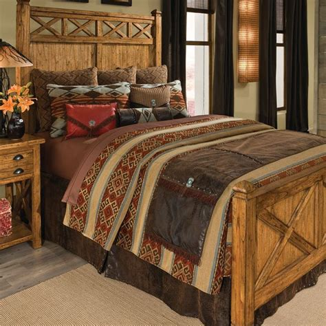 western decor western home decor ideas in 22 pics mostbeautifulthings