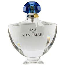 fragrance guerlain prices reviews specs