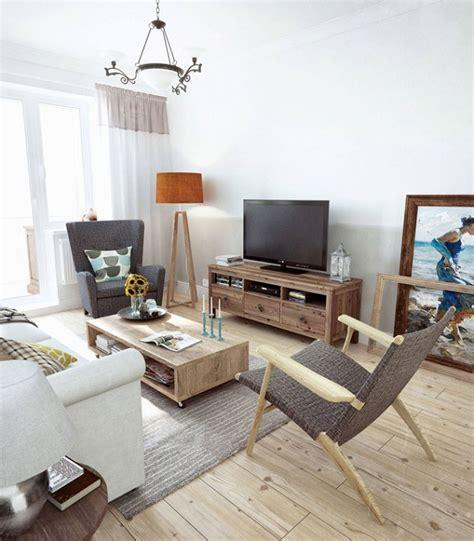 apartamentos rusticos decora 231 227 o r 250 stica e aconchegante reciclar e decorar blog