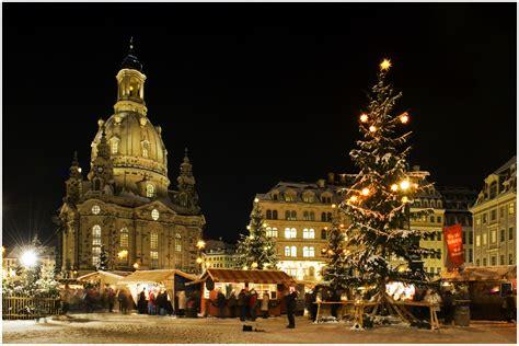 weihnachtsbaum dresden frohe weihnachten foto bild deutschland europe