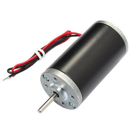 Strong Electric Motor by 142 Best Electric Motor моторы электродвигатели Images