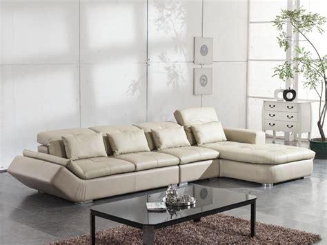 best modern living room furniture vintage home