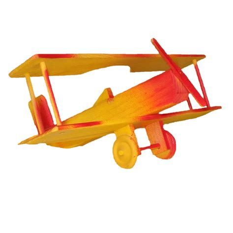 wooden craft kits for airplane wood craft kits airplane wood craft kits