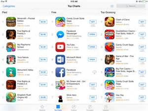 free app apple changes free apps to get in app store business