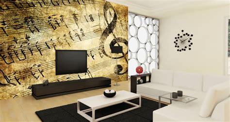 Music Wall Murals musical wall murals dezign with a z