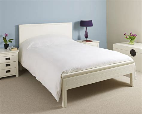 beds white furniture white lacquer bed