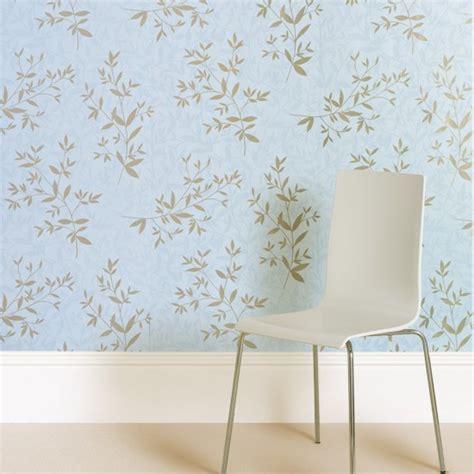 Superfresco Wallpaper by Top 1000 Wallpapers Superfresco Wallpapers