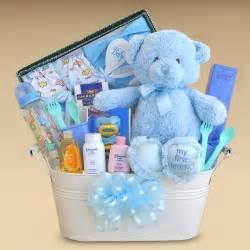 gifts boy gift baskets created baby boy gift basket