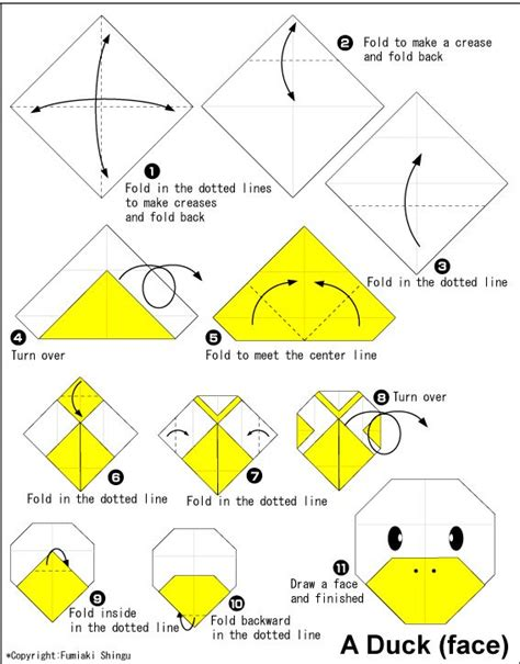 basic origami animals 17 best images about origami on