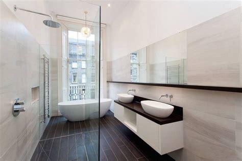 designer bathrooms ideas bathroom design ideas 2017