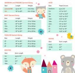 crib bedding size chart size chart