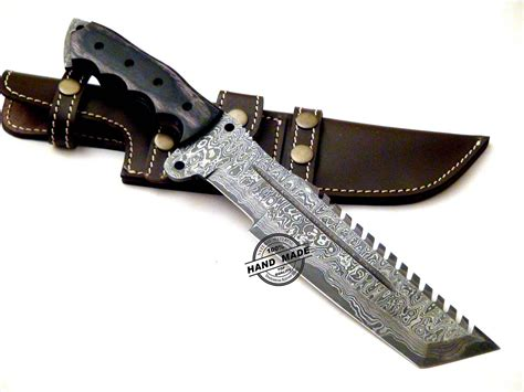 custom kitchen knives for sale handmade professional culinary knives town get damascus