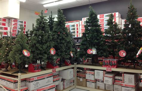 trees at big lots big lots opens at rhode island shopping center a review