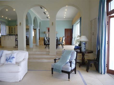 Colonial Style Home Interiors interior room design and architecture of caribbean indoor