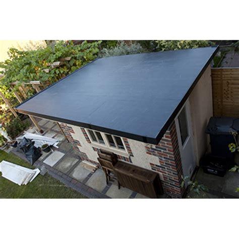 house rubber st ganser roofing roof tile paint