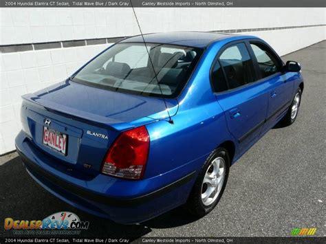 2004 Hyundai Elantra Gt Review by 2004 Hyundai Elantra Gt Autos Post