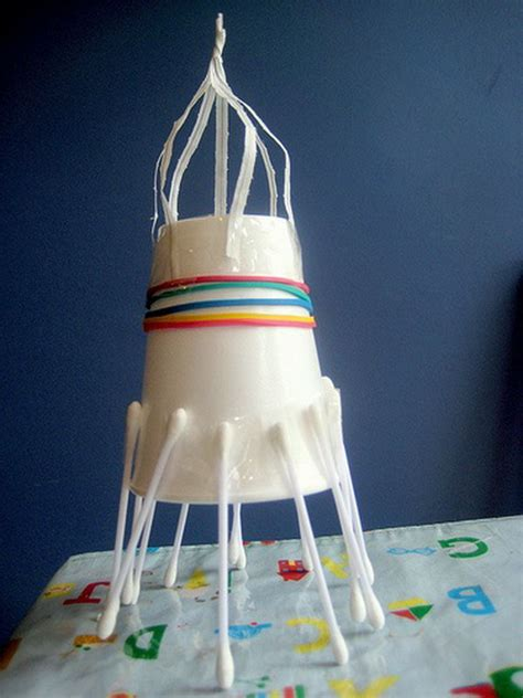 space craft projects cool space crafts for hative